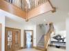 stair-balcony