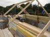 e1-e2-rafter-templates-for-bricky