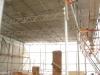 e1-scaffold-roof