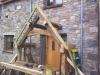 e10-oak-a-frame-of-porch