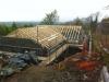 e2-e5-trusse-and-volt-roof