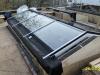 e4-flat-roof-lights