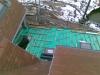 e8-roof-veiw